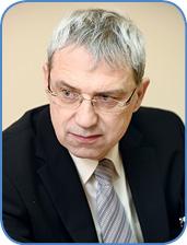 Ульрих Мюллер