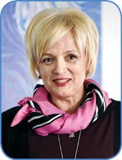 Оксана Витовская