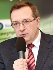 Сергей Кривопустов