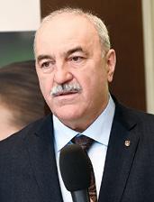 Василий Попович