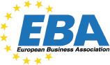 ЄБА просить Прем'єр-міністра України сприяти сталому функціонуванню ринку лікарських засобів