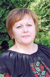 Назустріч VІІІ Національному з'їзду фармацевтів України Фармацевт як бар'єр безпеки між лікарем та пацієнтом