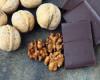 Грецкие орехи: вчем польза для здоровья?