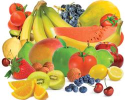 виноград при повышенном холестерине