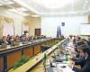 Уряд повернувся до розгляду питання спрощеної реєстрації ліків (оновлено)