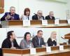 Ключові новели законодавства усфері охорони здоров'я: теорія та практика