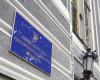 Віктор Шафранський провів нараду щодо пріоритетних питань діяльності МОЗ у2016 р.