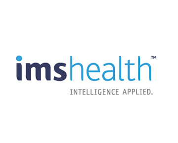 IMS Health Holdings объявила ослиянии сQuintiles Transnational Holdings