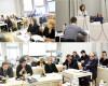 Експерти ВООЗ заслухали результати діяльності фахівців щодо розробки Національної політики України з лікарських засобів