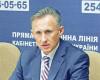 Накандидатуру очільника Держлікслужби України подано Ірину Суворову