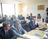 Через неузгодженості зісплатою ПДВ заблоковано поставку ліків, закуплених через міжнародні організації, насуму понад 500 млн грн.