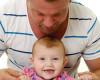 Хотите иметь здоровых детей? Узнайте, как образ жизни отца влияет набудущего ребенка