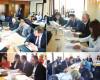 Питання сплати ПДВ під часзакупівель ліків через міжнародні організації потребує врегулювання— профільний парламентський Комітет