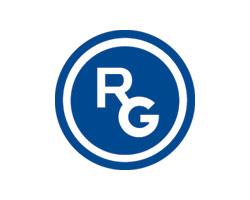 Компания «Gedeon Richter» опубликовала финансовые результаты поитогам Iкв. 2016г.