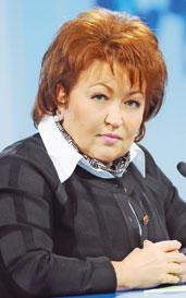 Гарантированный бесплатный пакет медицинской помощи должен быть утвержден незамедлительно: Татьяна Бахтеева