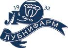 Керівництво ПАТ «Лубнифарм» продосягнення та перспективи