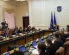 Уряд схвалив доопрацьований законопроект щодо спрощеної реєстрації ліків, зареєстрованих в країнах з жорсткою регуляторною системою (оновлено)