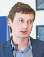 Андрей Баришполь