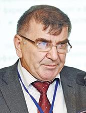 Махмадали Давлатов