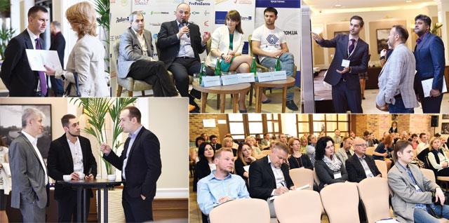 Внедрение системы публичных закупок «ProZorro»: опыт применения ивозможности для участников рынка