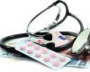 УЗапорізькому онкодиспансері виявлено ліки, які задокументами були безкоштовно отримані пацієнтами