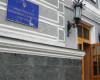 В чергове затверджено тимчасовий розподіл обов'язків між в.о. міністра охорони здоров'я та його заступниками