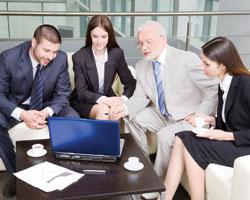 ЕМА иFDA обменяются опытом ввопросах взаимодействия спациентами всвоей деятельности