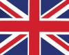 Великобритания покидает ЕС? Какие последствия возможны дляФармы?