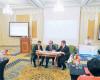 Україна та Туреччина:нові можливості обміну досвідом для медичних фахівців