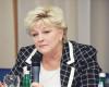 Роль і місце фармаконагляду урегулюванніобігу лікарських засобів:чи відповідають українські вимоги європейським правилам?