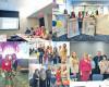 21-ша Світова зустріч ISPOR:економічна доступність та пацієнторієнтованість охорони здоров'я