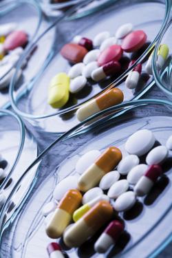 Упрощенная регистрация лекарственных средств вмировом разрезе: принципы иобласть применения