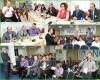 5-й Міжнародний фармацевтичний форум «АПТЕКИ СВІТУ–2016»Сучасні тренди аптечного ритейлу усвіті та вУкраїні