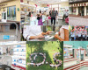 10 років під брендом «D.S.»: відродження і розвиток традицій львівської фармації