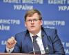 Українська медицина європейського рівня є пріоритетом чинного Уряду: Павло Розенко