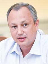 Олег Дзісяк