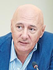 Луїджі Мігліоріні