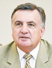 Анатолій Савков