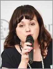 Наталія Кацюк
