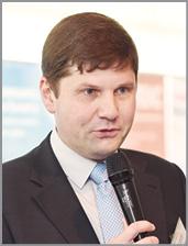 Костянтин Сич