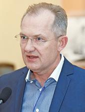 Сергій Риженко