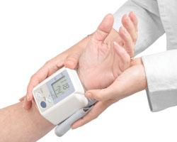 Какой продукт поможет снизить артериальное давление?