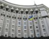 Уряд здійснив перерозподіл видатків для забезпечення діяльності Державної служби України злікарських засобів та контролю занаркотиками