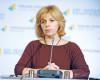 Відсутність міністра охорони здоров'я є результатом антикорупційної роботи Комітету: ОльгаБогомолець
