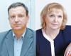 Яким має бути ціноутворення налікарські засоби?Українські науковці пропонують своє бачення