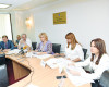 Профільний парламентський комітет:підсумки роботи влютому–липні 2016 р.
