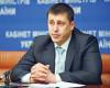 Уряд звільнив Святослава Протаса зпосади заступника Голови Держсанепідемслужби
