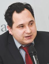 Олег Крючко