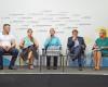 УМОЗ України немає відповідальних задержавні закупівлі— Уляна Супрун