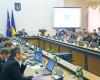 Уряд ухвалив ряд рішень у сфері закупівель ліків через міжнародні організації